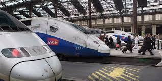 bureau sncf strasbourg sncf prévoit d ouvrir des bureaux partagés dans des gares d ile de