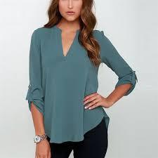 s plus size blouses 2018 2016 blusa feminino trendy plus size blouses