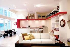furnishing a new home furnishing a new home furnishing your new house home furnishing