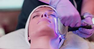 blu light therapy for acne blue light treatment for acne safe effective