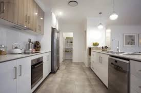 walk in kitchen pantry ideas walk in kitchen pantry ideas gray steel square stool brown