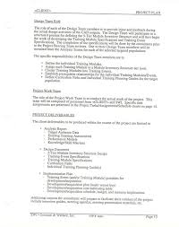 acquisition plan template cad project plan template eppic pursuing performance