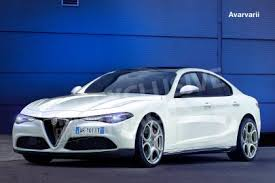 brand new cars for 15000 or less best new cars for 2018 auto express