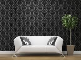 scarface home decor indoor home sofa 25835 indoor home still life