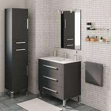 muebles de lavabo leroy merlin muebles de baño catálogo 2018 imuebles