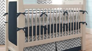 Target Baby Boy Bedding Bedding Set On Bed Sets For Awesome Blue And Grey Bedding Sets