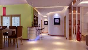 kitchen divine design ideas using rectangular glass shelves and