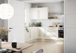 kitchen luxurious scandinavian kitchen design on scandinavian