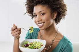 Does Diabetes Cause Hair Loss Should I Eat Sugar Free Foods If I Have Diabetes Diabetes