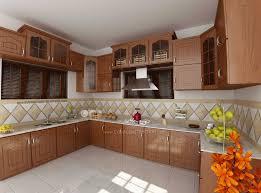 small kitchen design kerala interior design