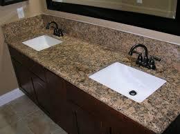 Kitchen Sinks Sacramento - 3841 dry creek road sacramento ca 95838 mls 17072009