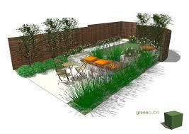 Wildlife Garden Ideas Garden Design And South East Wildlife Garden In Folkestone