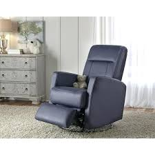 Nursery Rocking Chair Uk Gray Nursery Chair Grey Nursery Rocking Chair Uk Nptech Info