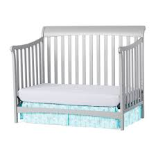 Convertible Crib Mattress by Coventry 4 In 1 Convertible Crib Child Craft