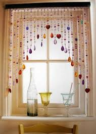 Creative Curtain Ideas Creative Ideas For Curtains Gopelling Net