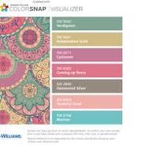 favorite color combos khaki shade for main room crisp linen for