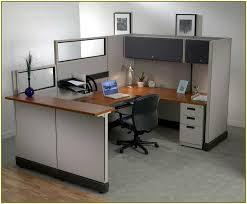 superb zen home office cool zen office ideas office decor office