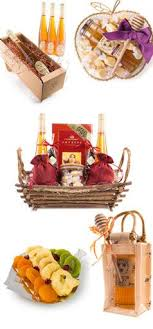 rosh hashanah gifts 15 best rosh hoshanah gift baskets rosh hashanah gifts images on