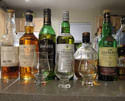 month clubs 17 scotch of the month clubs to your whistle