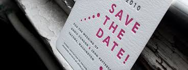 save the date website wording your save the dates wedding stationery from appleberry press
