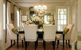 Dining Room Tables Seattle Brilliant Elegant Dining Room Sets And Top 25 Best Dining Tables