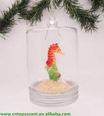 murano glass animals decoration wholesales from direct