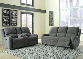 Reclining Sofa And Loveseat Sale Fancy Reclining And Loveseat Coffee Reclining Sofa And W