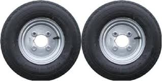 chambre a air remorque 400x8 pneu remorque d occasion en belgique 89 annonces
