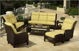 Discount Patio Furniture Orange County Ca Making The Most Of Your Backyard Homeblu Com