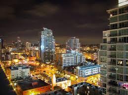 public housing a trendy deal in san diego breitbart