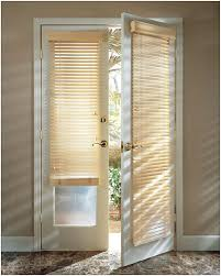 Where Can I Buy Bamboo Blinds Blinds Vs Shades What U0027s The Difference Behome