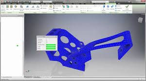 autodesk product design suite 2016 buy license cadac group