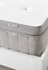 Chauffeuse 1 Place Convertible Ikea by Ikea Matelas Pliable Cool Luimage Contient Peuttre Plante With