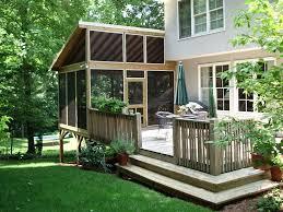 front porch ideas patio ideas outdoor enclosed patio ideas small enclosed front