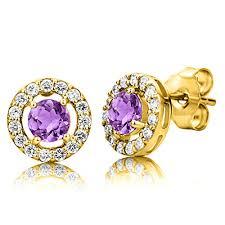 byjoy jewellery jewellery earrings find byjoy products online at wunderstore