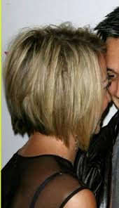 chelsea kane haircut back view chelsea kane haircut back view have to get daring and do this