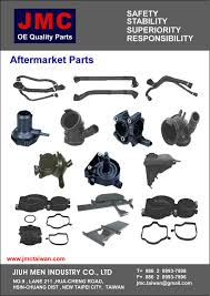 toyota prius parts parts toyota prius parts toyota prius suppliers and manufacturers