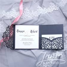 wedding invitations for cheap coral and grey wedding invitations meichu2017 me