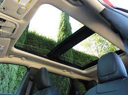 2014 jeep sunroof picture other 2014 jeep moonroof jpg