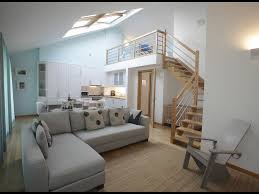 exceptional loft style apartment in homeaway nazaré