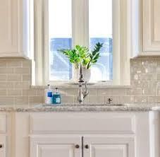 White Kitchen Backsplashes by Quartz Kitchen Cambria Berwyn Google Search Modern Kitchen
