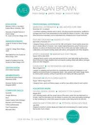 Resume Format For Job In Word by Creative Resume Template Resume For Word By Landeddesignstudio