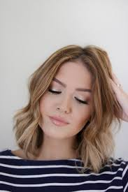 lob hairstyle pictures 5 things to know before you try the lob shelbey w
