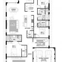 4 Bedroom Modular Home Floor Plans Marvelous Double Wide Floor Plans With Photos Crtable