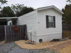 Beach House Rentals In Panama City Beach Fl - 15 manufactured and mobile homes for sale or rent near southport fl