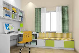 short curtains for bedroom ideas long or short curtains for