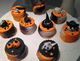 cakes for halloween confectionery best cakes cakes to order in saskatoon