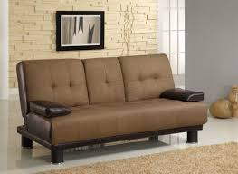 furniture amazing simmons couch legs simmons couch assembly