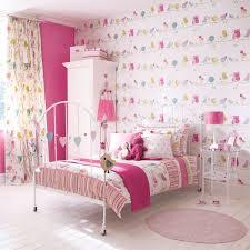 Wallpaper For Kids Room Nursery Decors U0026 Furnitures Wallpaper For Bedroom Girls