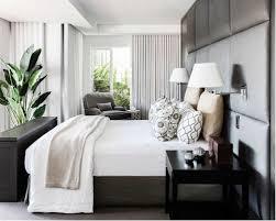 modern bedroom ideas best 70 modern bedroom ideas houzz